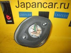 Стоп-планка TOYOTA ARISTO JZS161 Фото 1