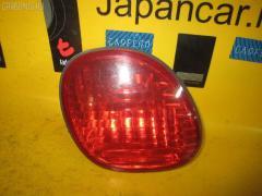 Стоп-планка TOYOTA ARISTO JZS161 Фото 2