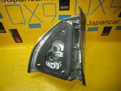 Стоп Mitsubishi Diamante F31A Фото 2