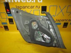 Стоп Toyota Altezza gita JCE15W Фото 3