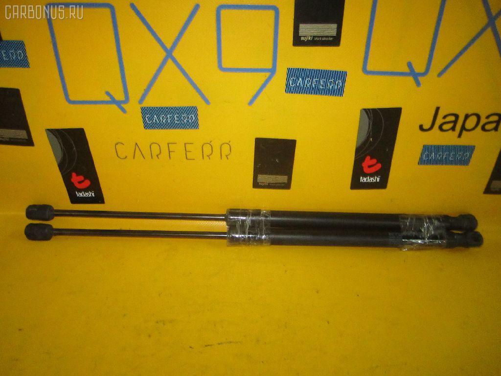 Амортизатор двери AUDI A4 AVANT 8EBFB Фото 1