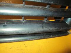 Решетка радиатора MAZDA MPV LVLR Фото 2
