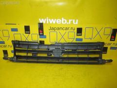 Решетка радиатора MAZDA MPV LVLR Фото 3