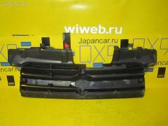 Решетка радиатора SUZUKI SWIFT HT51S Фото 2