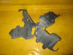 Защита двигателя Nissan March AK11 CGA3DE Фото 1