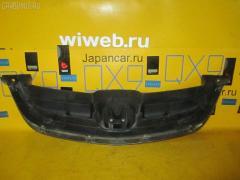 Решетка радиатора HONDA ODYSSEY RA6 Фото 3