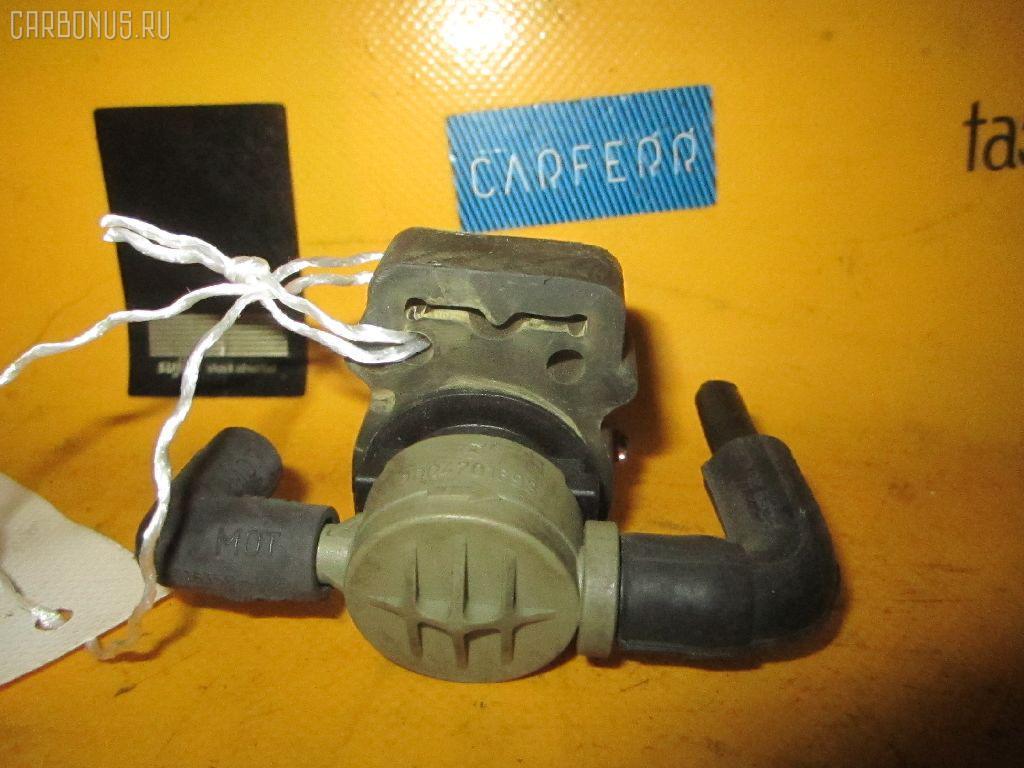 Клапан вентиляции топливного бака MERCEDES-BENZ C-CLASS SPORTS COUPE CL203.745 111.955 Фото 4