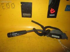 Переключатель поворотов MERCEDES-BENZ CLK-CLASS C208.335 Фото 3
