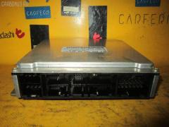 Блок EFI MERCEDES-BENZ S-CLASS W220.175 113.960 Фото 1
