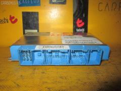 Блок управления АКПП Bmw 3-series E46-AV12 M54-226S1 Фото 1