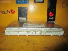 Блок ABS MERCEDES-BENZ CLK-CLASS C208.335 111.945 Фото 1