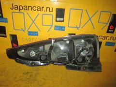Стоп Nissan Serena PC24 Фото 4
