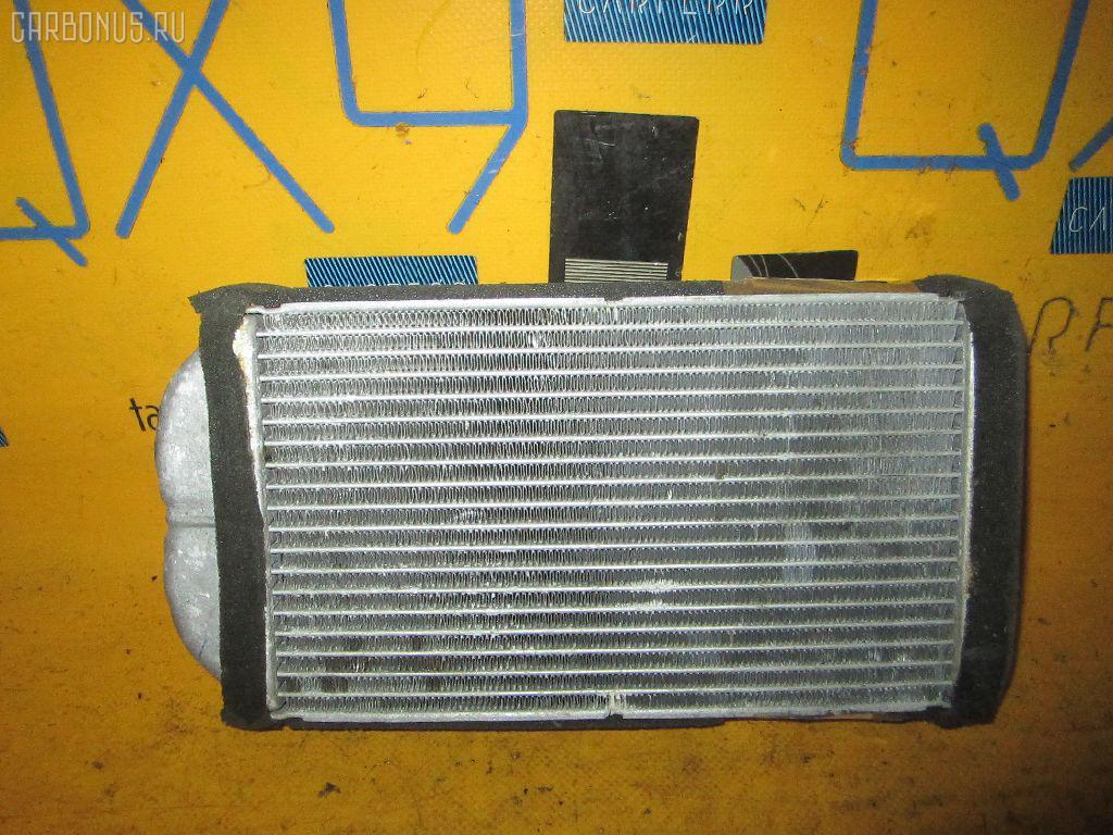 Радиатор печки HONDA CR-V RD1 B20B Фото 1