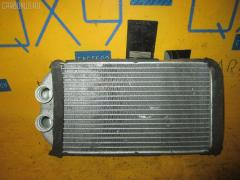 Радиатор печки HONDA CR-V RD1 B20B Фото 2