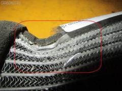 Радиатор печки TOYOTA CELSIOR UCF20 1UZ-FE Фото 1