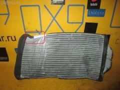 Радиатор печки TOYOTA CELSIOR UCF20 1UZ-FE Фото 2