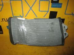 Радиатор печки TOYOTA CELSIOR UCF20 1UZ-FE Фото 3