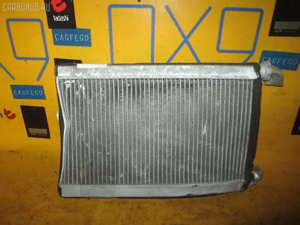 Радиатор печки MITSUBISHI RVR SPORTS GEAR N73WG 4G63 Фото 4
