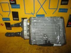 Радиатор печки SUBARU FORESTER SF5 EJ20 Фото 3