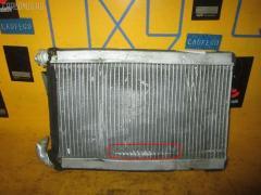 Радиатор печки Mitsubishi Chariot grandis N84W 4G64 Фото 3