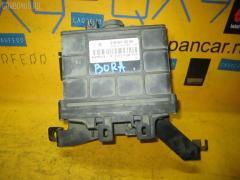 Блок управления АКПП на Volkswagen Bora 1JAGZ AGZ SIEMENS ELV VAG 01M927733KM