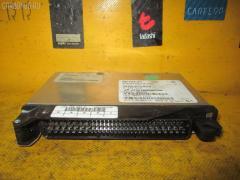 Блок управления АКПП Bmw 5-series E39-DM42 M52-256S4 Фото 2
