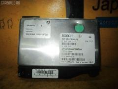 Блок управления АКПП BMW 5-SERIES E39-DM42 M52-256S4 BOSCH A5S300J-TG 24607506066