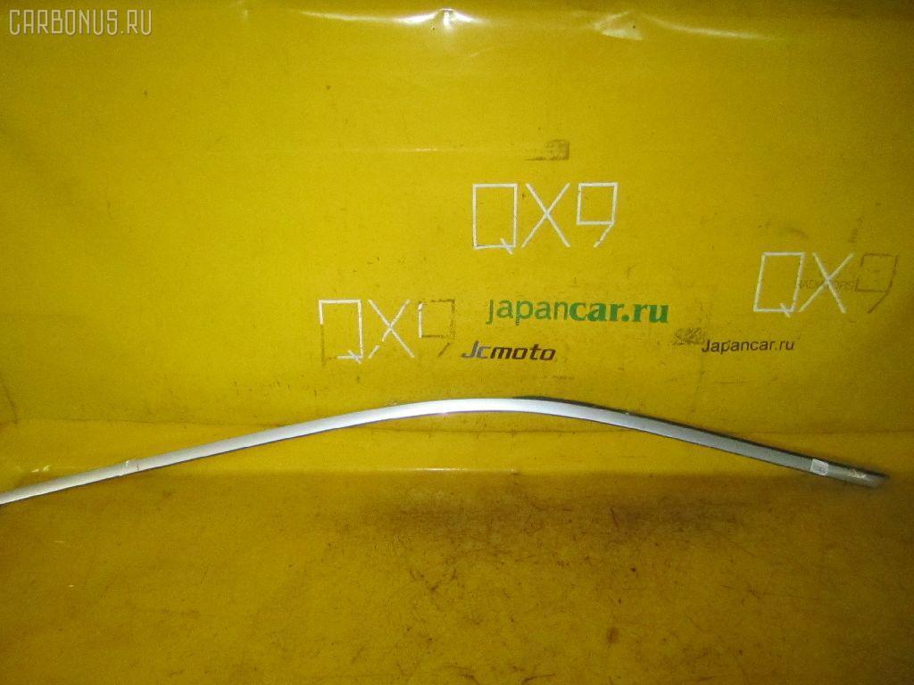 Молдинг на кузов VOLVO V70 II SW Фото 1