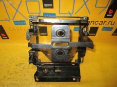 Крепление магнитофона Volkswagen Bora 1JAGZ Фото 1
