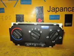 Блок управления климатконтроля OPEL ASTRA G W0L0TGF35 Z18XE 1822020