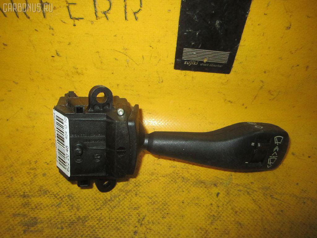 Переключатель стеклоочистителей BMW 5-SERIES E39-DM42 Фото 2