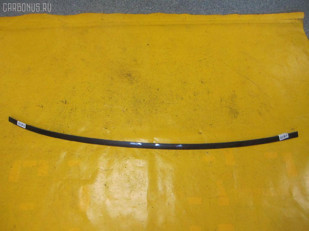 Молдинг на кузов MERCEDES-BENZ CLK-CLASS C208.344 Фото 1