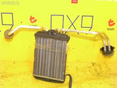 Радиатор печки MERCEDES-BENZ S-CLASS W220.175 113.960 Фото 2