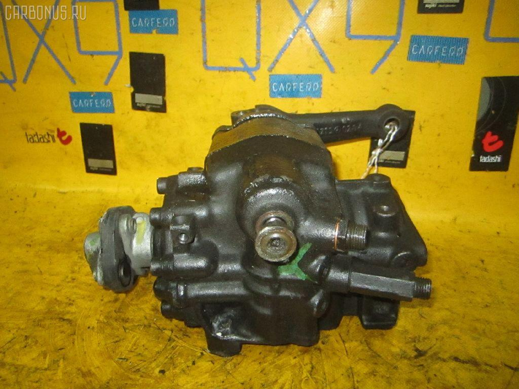 Рулевой редуктор MERCEDES-BENZ CLK-CLASS C208.335 111.945 Фото 2