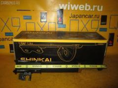 Стойка амортизатора Suzuki Escudo TL52W J20A Фото 1