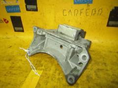 Крепление подушки КПП MERCEDES-BENZ S-CLASS W220.175 113.960 Фото 2