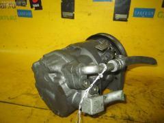 Компрессор кондиционера Nissan Cedric HY34 VQ30DD Фото 2