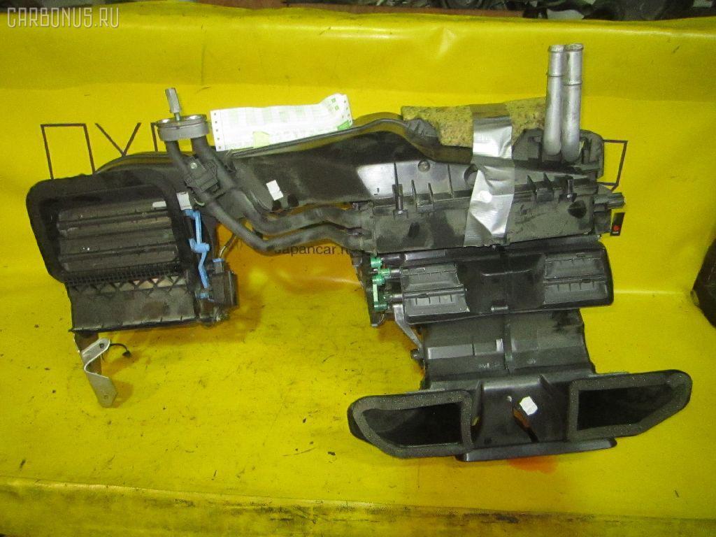Печка AUDI A4 AVANT 8EBFB BFB Фото 4