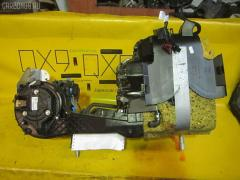 Печка Audi A4 avant 8EBFB BFB Фото 5
