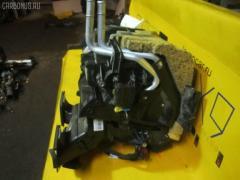 Печка Audi A4 avant 8EBFB BFB Фото 1