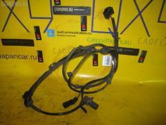 Датчик ABS AUDI A4 AVANT 8EBFB BFB Фото 1