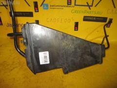 Фильтр угольный AUDI A4 AVANT 8EBFB BFB WAUZZZ8E67A206054 VAG 8E0201803M