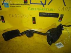 Педаль подачи топлива Audi A4 avant 8EBFB BFB Фото 1
