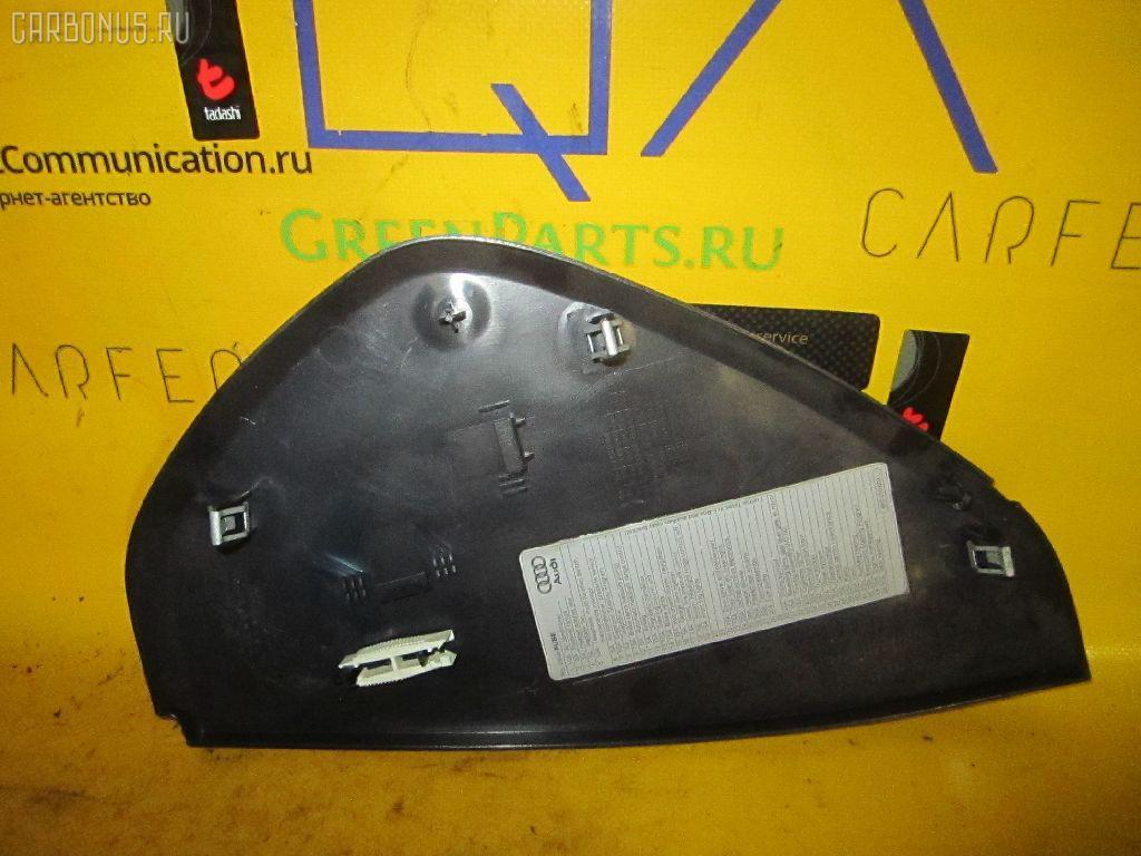 Обшивка салона AUDI A4 AVANT 8EBFB Фото 2