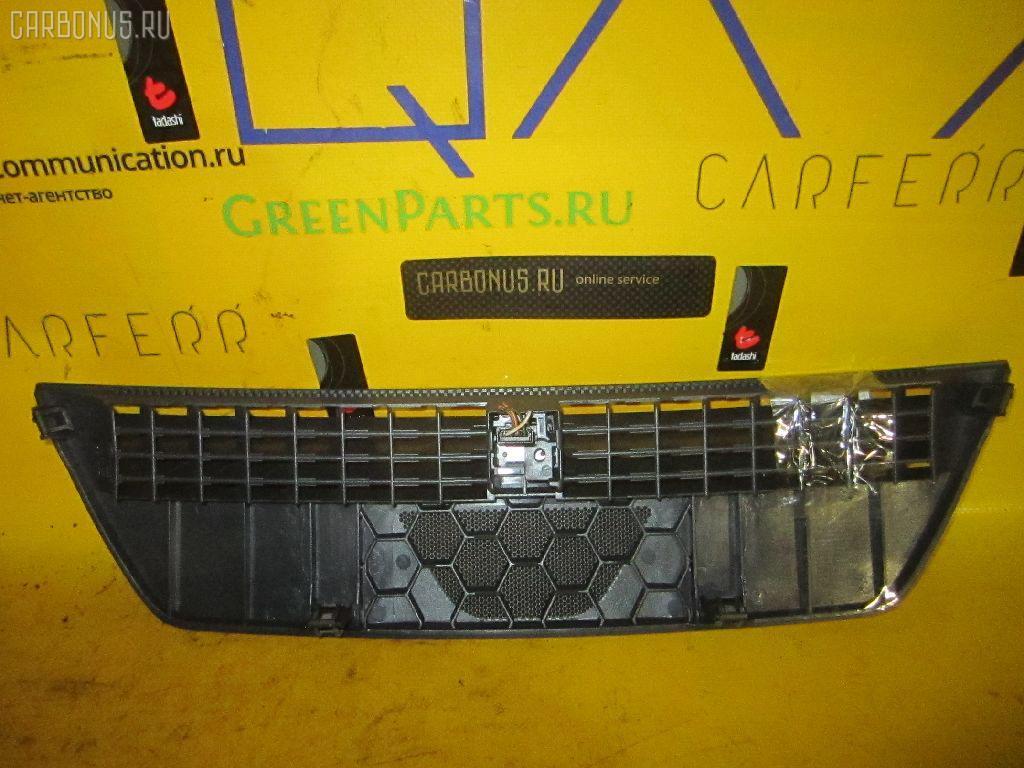 Решетка в панель приборов AUDI A4 AVANT 8EBFB Фото 2