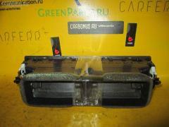 Дефлектор AUDI A4 AVANT 8EBFB Фото 1