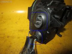 Переключатель стеклоочистителей Audi A4 avant 8EBFB BFB Фото 1