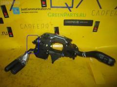Переключатель стеклоочистителей AUDI A4 AVANT 8EBFB BFB Фото 2