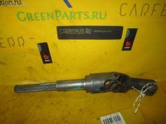 Рулевой карданчик TOYOTA AVENSIS AZT255 Фото 1
