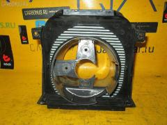 Кожух рулевой колонки MERCEDES-BENZ E-CLASS W210.061 Фото 2